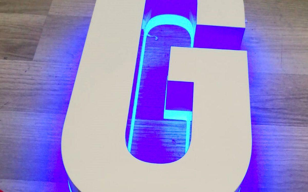 high quality LED modules