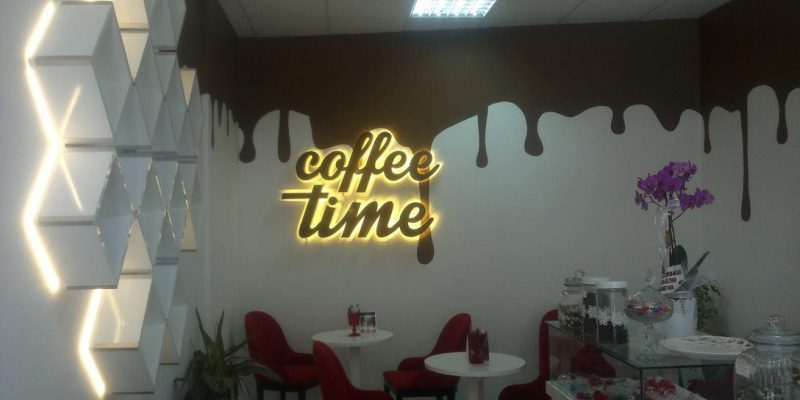coffee-time-endirek-gunisigi